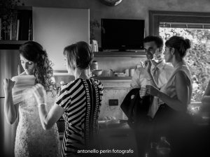 WEDDING PHOTOGRAPHER BRESCIA