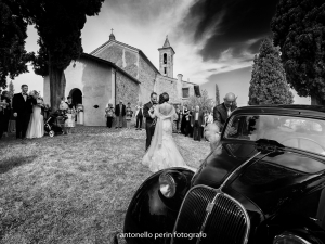 BRESCIA PHOTOGRAPHER