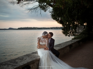 BRESCIA WEDDING PHOTOGRAPHER