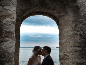 SIRMIONE PHOTOGRAPHER