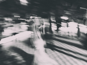 GARDA LAKE WEDDING PHOTOGRAPHER