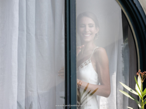 WEDDING PHOTOGRAPHER LAKE GARDA,SIRMIONE