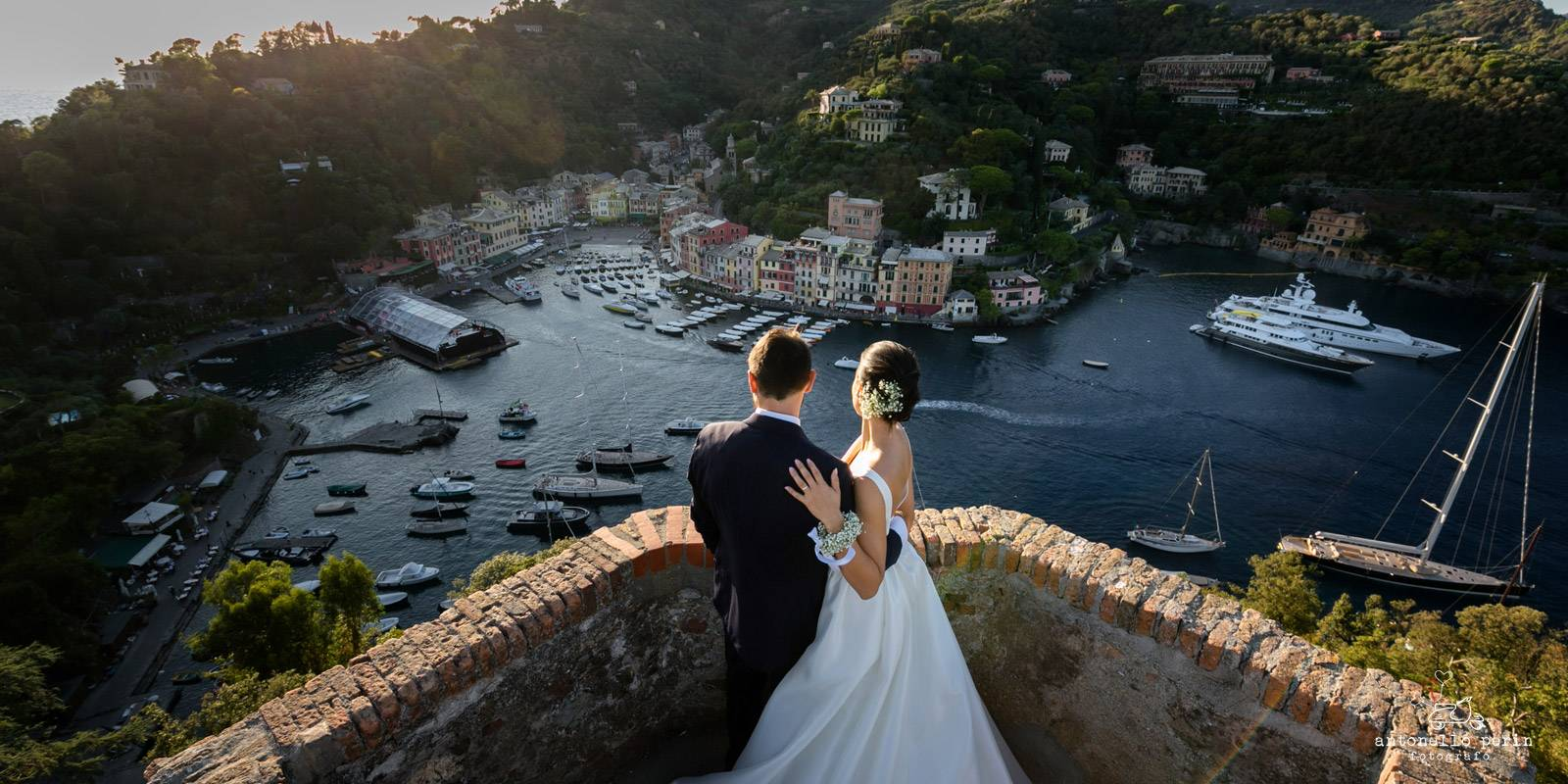 WEDDING PHOTOGRAPHER LAKE GARDA SIRMIONE,BRESCIA,VERONA,MANTOVA