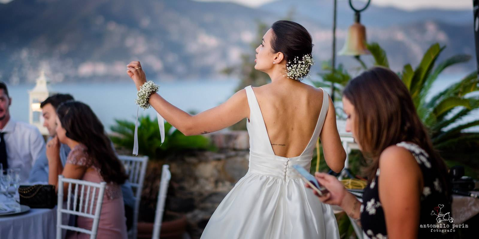 WEDDING PHOTOGRAPHER LAKE GARDA, SIRMIONE,BRESCIA,VERONA,MANTOVA