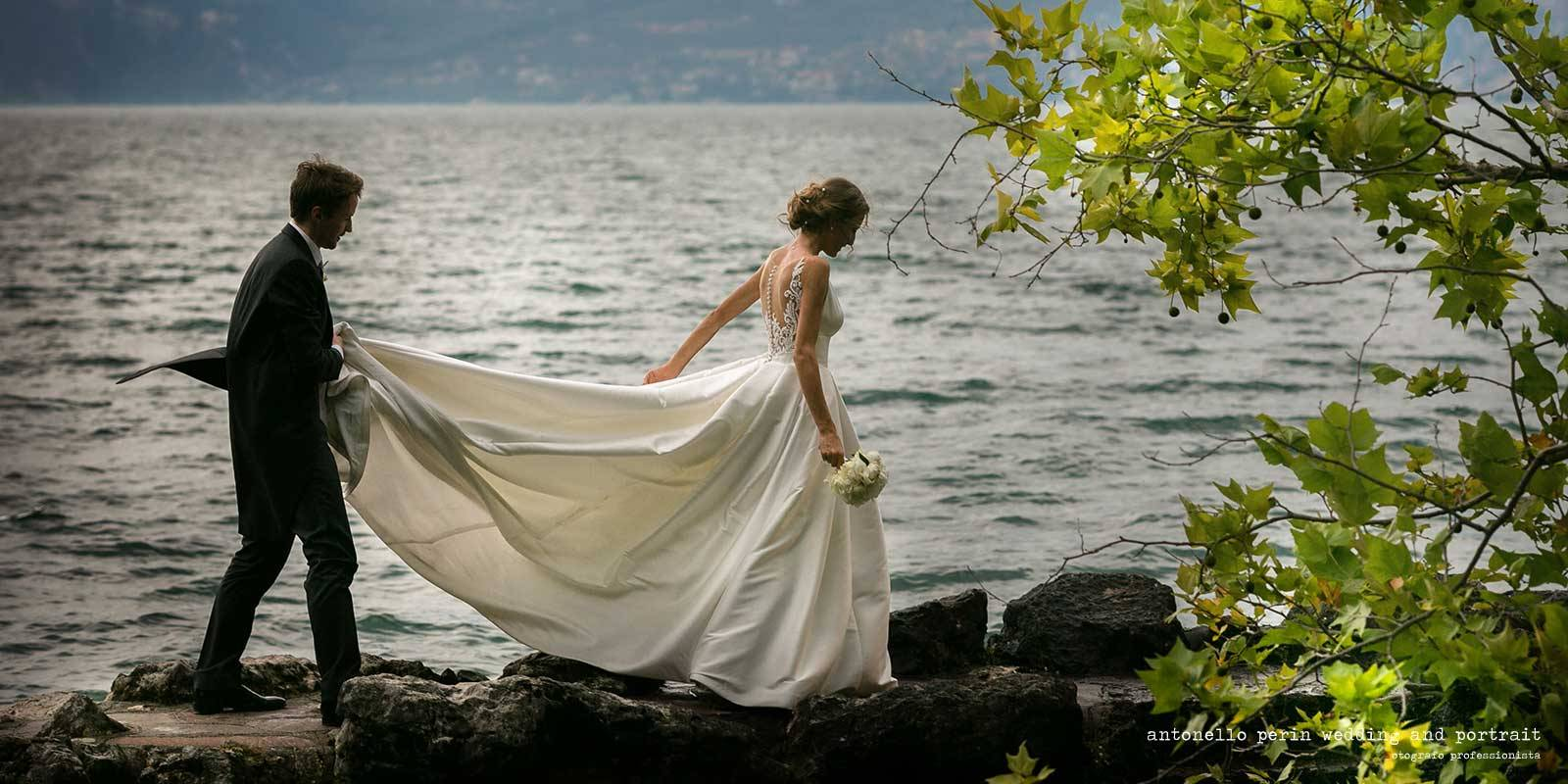 LAKE GARDA WEDDING PHOTOGRAPHER, SIRMIONE WEDDING,BRESCIA,MANTOVA